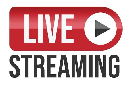 Afbeelding LIVE Streaming_465x310