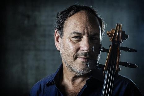 Gary-Hoffman-cello-465×310