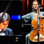 Muzikale Zussen en Broers: Young Talent & Rising Stars @ Veurne ZomerArena