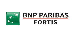 BNP_Paribas_Fortis