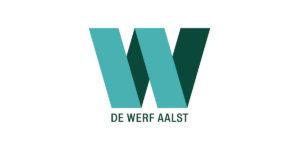 De_Werf