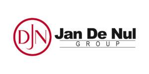 Jan_De_Nul