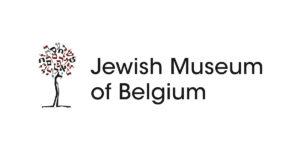 Jewish_Museum