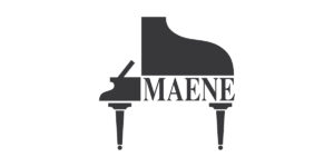 Maene
