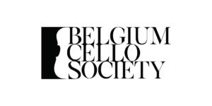 CelloSociety