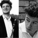 Rising Stars: Emile Souvagie (clarinet) & Alexander Declercq (piano)