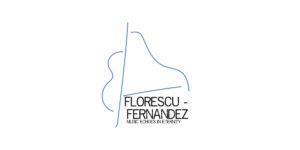 Florescu_Fernandez