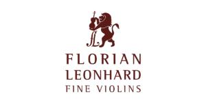 FlorianLeonard