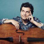 Memorial Concert in Honor of Alexander Buzlov