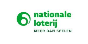 Nationale_Loterij_meer dan spelen
